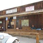 Holly road camp ocotillo wells svra