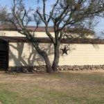 Stephenville texas rv park