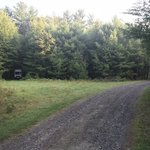 Hickock brook multi use area