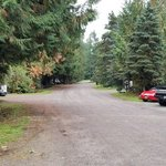 Tall chief rv camping resort