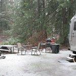 Tall chief rv camping resort