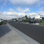 Wanderlust crossings rv park