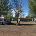 Butte creek mobile home rv park