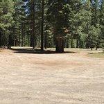 Roxie peconom campground