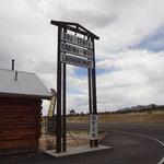 Escalante cabins rv park