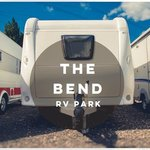 The bend rv park