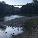 Brownes bridge