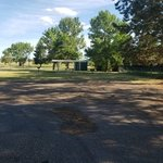 Bruegger centenial park