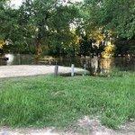 Shady creek area el dorado sp
