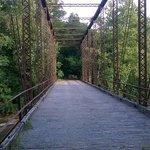 Morse mill park