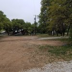 Hill country lakes rv campground