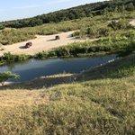 Dos rios rv park