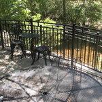 Oak creek mobilodge