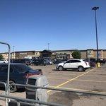 Walmart polson mt