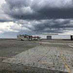 North coast harbor parking