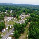 Sawyers mobile home estates rv park