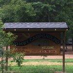 Dd hwy campground