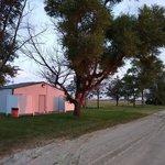 Springview recreation area