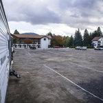 Leavenworth p 6