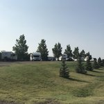 River view rv park south dakota