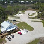 Waters edge rv park port st joe fl