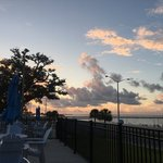 Gulf beach rv resort biloxi