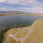 Dailey lake