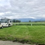 Paradise alaska rv park