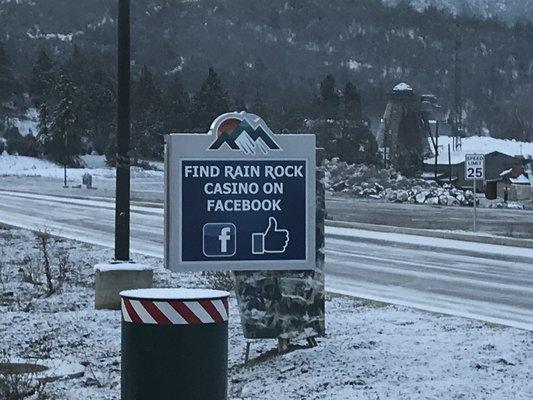 casino yreka ca