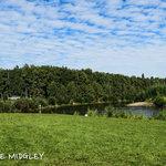 River park chena lake recreation area