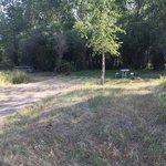 Glen campground