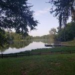 Rood creek park