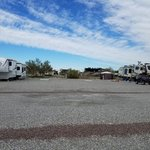 Riggles rv event center