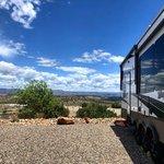 Sedona view rv resort