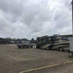 Mississippi state fairgrounds