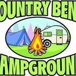 Country bend campground
