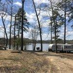 Jim wylie campground