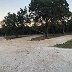 Clifton rv park