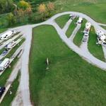 Buffalo outdoor center rv park