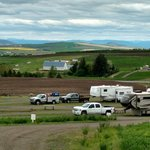 Seubert rv park guesthouse
