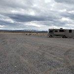 Bear valley rv camping resort