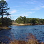 Brooks lake conyers ga