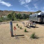 Castle gate rv park campground