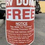 Town pump belgrade mt