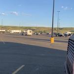 Walmart havre mt