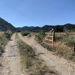Salida east north recreation site
