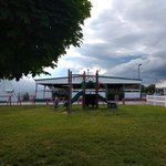 Flathead county fairgrounds