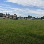 Flathead county fairgrounds