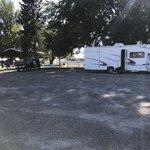 Boundary county fairgrounds