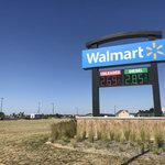Walmart great falls mt
